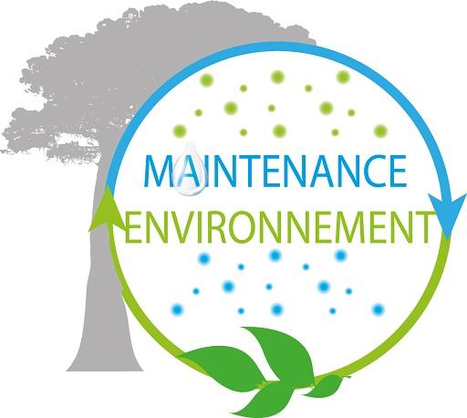Maintenance Environnement